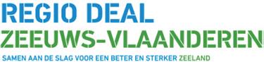 Regio Deal Zeeuws-Vlaanderen